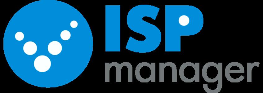 Как получить ISPmanager бесплатно при заказе VPS?