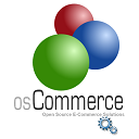 Хостинг для osCommerce