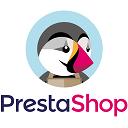 Хостинг для Prestashop